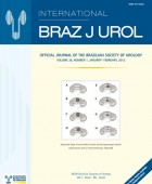 Vol. 38 N. 01, 2012