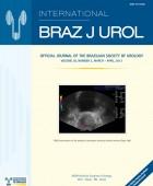 Vol. 38 N. 02, 2012