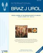 Vol. 38 N. 03, 2012