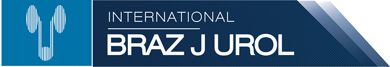 International Brazilian Journal of Urology