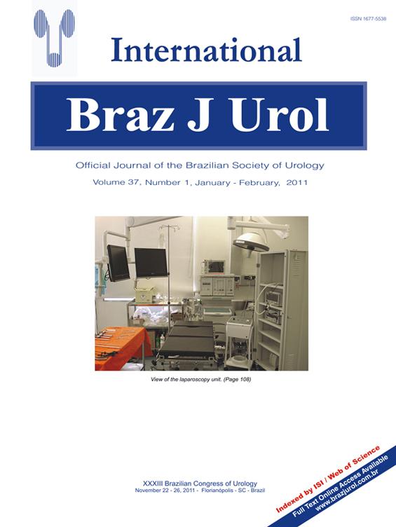 Vol. 37 N. 01, 2011