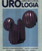Vol. 19 N. 03, 1993