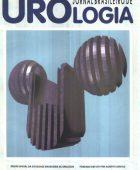 Vol. 19 N. 05, 1993