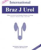 Vol. 31 N. 03, 2005