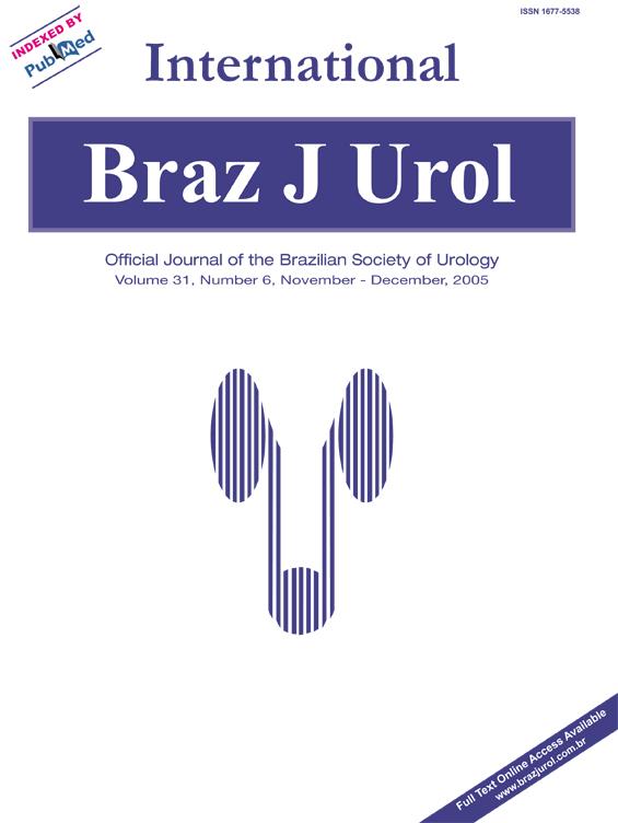 Vol. 31 N. 06, 2005