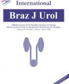 Vol. 32 N. 02, 2006