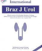Vol. 32 N. 04, 2006