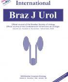 Vol. 32 N. 06, 2006