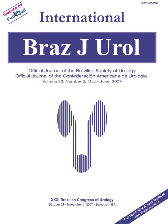 Vol. 33 N. 03, 2007