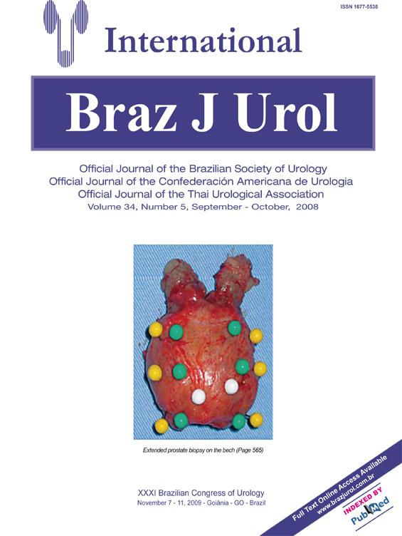 Vol. 34 N. 05, 2008