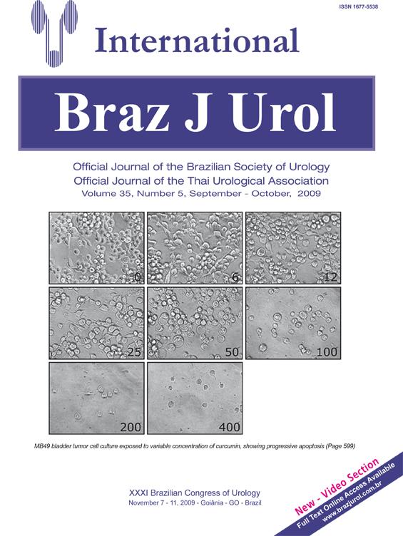 Vol. 35 N. 05, 2009