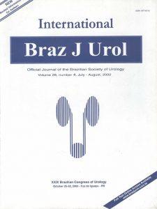 JBU2804CAPA