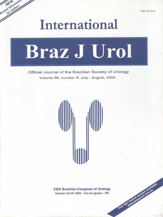 Vol. 28 N. 04, 2002