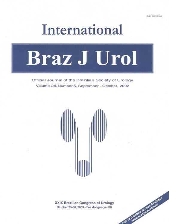 Vol. 28 N. 05, 2002