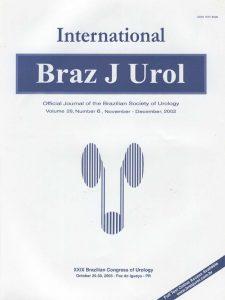 JBU2806CAPA