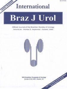 JBU2905CAPA