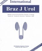 Vol. 29 N. 06, 2003