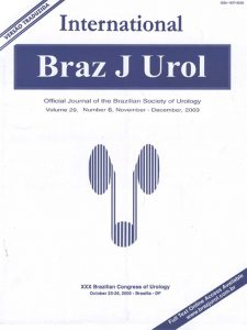 JBU2906CAPA